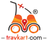 Travkart | Domestic & International Holidays