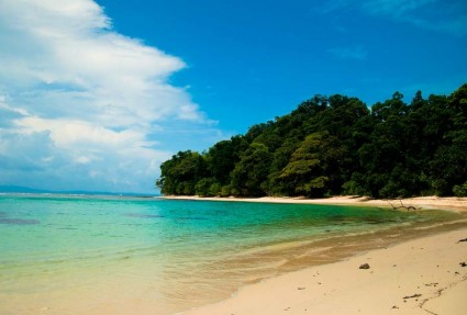 Amazing Andaman - Fly & Stay